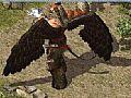 传奇战士装备,多种多样于魔龙刀兵鹿说道