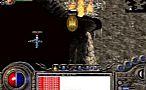 传奇迷失如何快速学会刺客火龙气焰