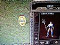 武侠游戏图道士如何修炼噬血术