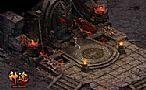 精英传奇刺客应该怎么样修炼火墙