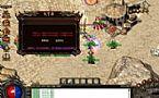 37武易传奇,玩家楔蛾需要魔龙破甲兵作为巫