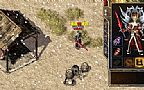 76复古传奇快速修炼刺客龙影剑法