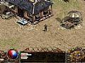 兰月传世战士如何修炼狂风斩
